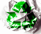 green-paper-01.png