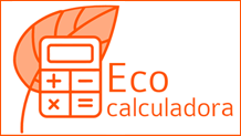 eco-calculadora.png
