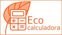 eco-calculadora.png